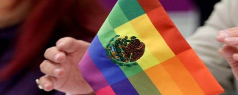 Plantean Instituto de la Diversidad Sexual en México