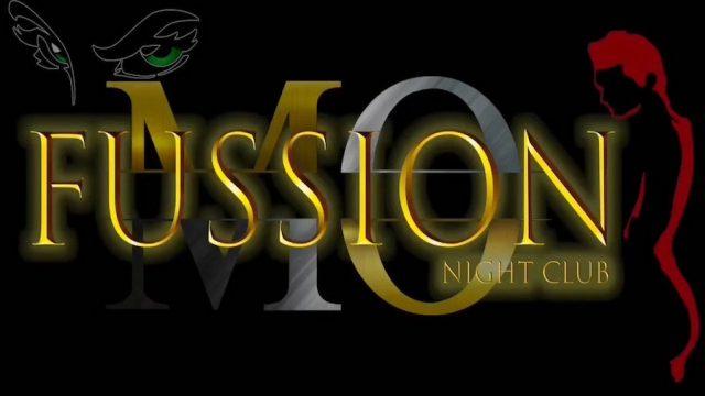 MO Fussion