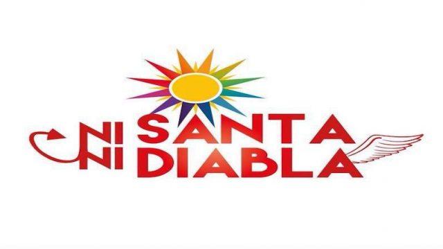 Ni Santa Ni Diabla Restaurant Bar