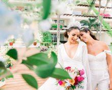 ¿Piensas casarte? Proveedores de boda 'gay friendly', ¿cómo encontrarlos?