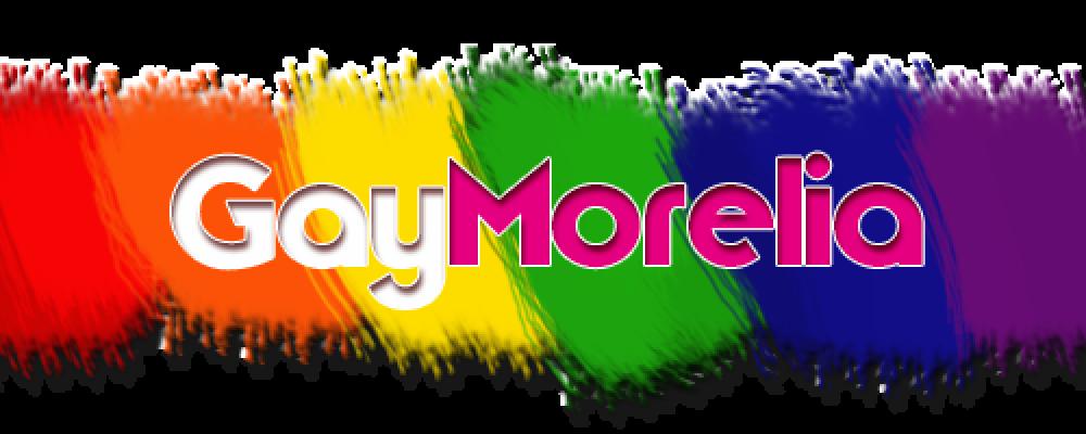 Bienvenid@ a Gay Morelia