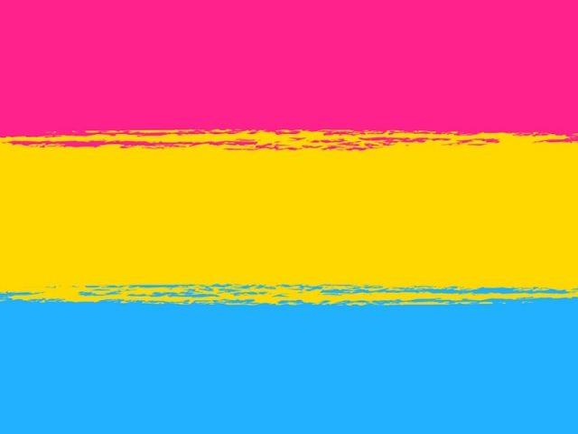¿Qué es la pansexualidad? Éstas son las características de esta orientación LGBT+