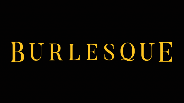 Burlesque Morelia