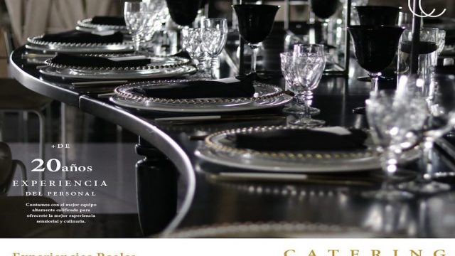 Catering by Citelis