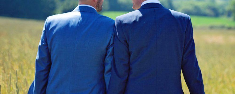 Falta de aprobación total en México obliga a parejas LGBT a casarse en otros estados, con garantías legales