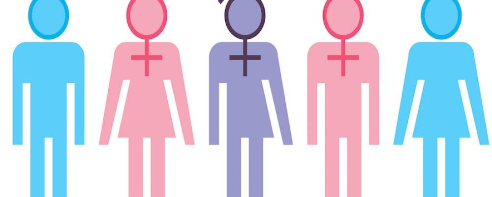 Cambio de identidad de género en Michoacán es gratis a partir del 1º de enero