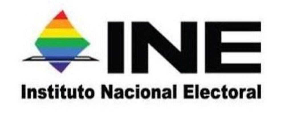 Impulsa INE cambio de credencial para votar para personas LGBTTTI