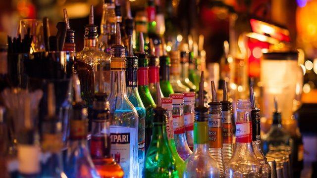 Ayuntamiento de Morelia suspende actividades de bares, gimnasios y otros establecimientos hasta el 30 de abril