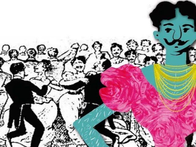 ¿Por qué en México el número 41 se asocia con la homosexualidad?