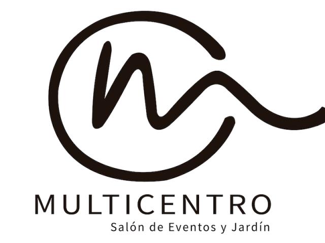 Multicentro Salón de Eventos y Jardín