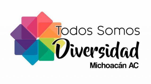 Todos Somos Diversidad A.C.