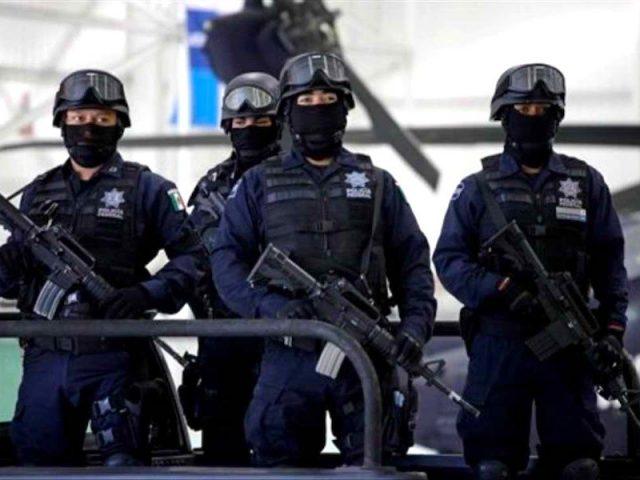 7 preguntas ilegales que no te puede hacer un policía